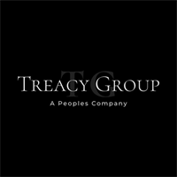 Treacy Group