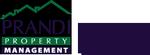 PRANDI Property Management, Inc.
