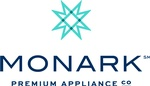 Monark Premium Appliance