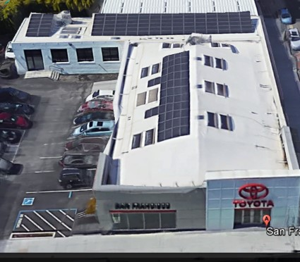 Gallery Image Toyota.jpg