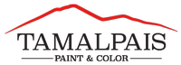 Tamalpais Paint & Color, Inc.