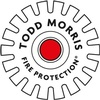 Todd Morris Fire Protection