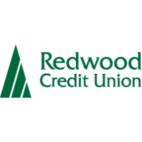 Redwood Credit Union Car Loan Apr