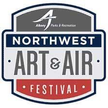Events Calendar - Oregon Festivals & Events Association, OR