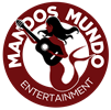 Mandos Mundo Entertainment, LLC