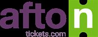 Afton Tickets