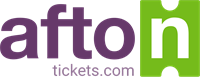 Afton Tickets