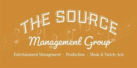 The Source Management Group