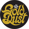Gold Dust PDX