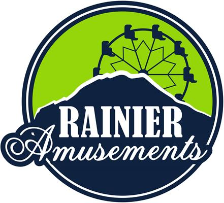 Rainier Amusements, LLC