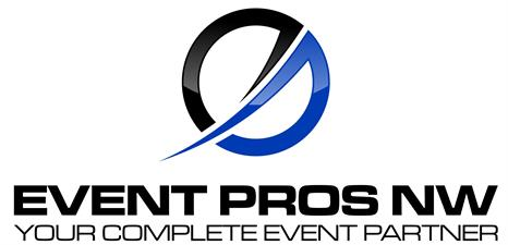 Event Pros NW / Division of TCB
