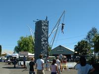Yamhill County Fair