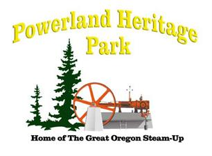 Antique Powerland Museum Association