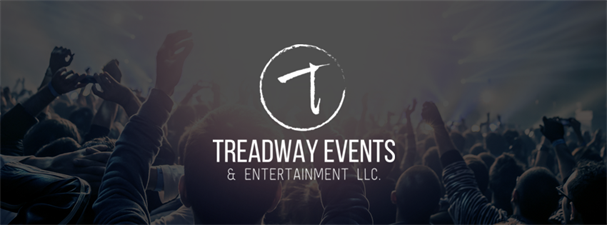 Treadway Events & Entertainment LLC