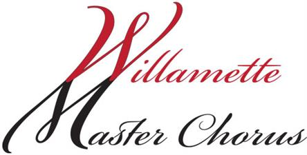 Willamette Master Chorus