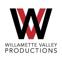 Willamette Valley Productions