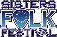 Sisters Folk Festival Inc.