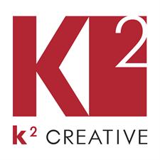 K2 Creative