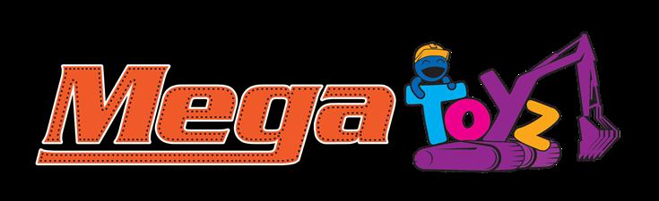 MegaToyz LLC