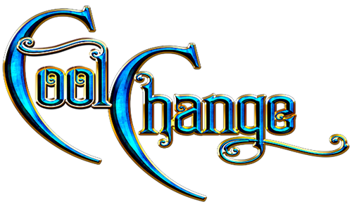 Gallery Image Cool_Change2.png