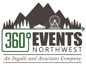 360 Events NW