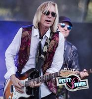 Petty Fever: The Award Winning Tom Petty Tribute