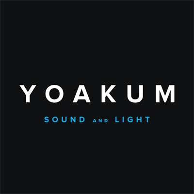Yoakum Sound & Light