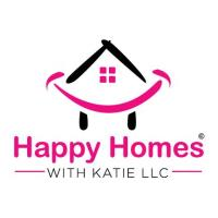 Happy Homes with Katie LLC, Coldwell Banker Residential Brokerage - Reston