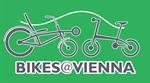 Bikes @ Vienna
