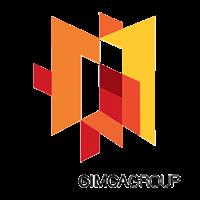 Gimga Design Group