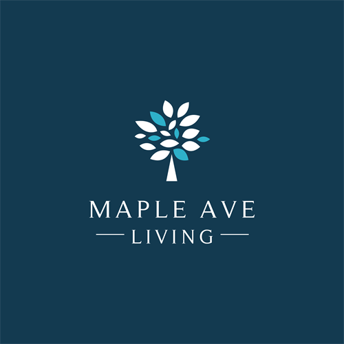 Gallery Image Maple_Ave_Living_Logo.png