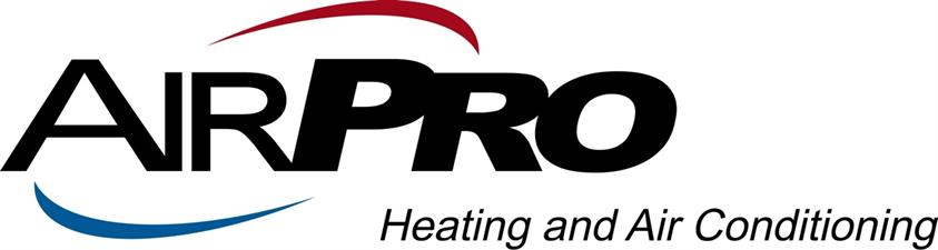 Air Pro Heating & Air Conditioning, Inc.