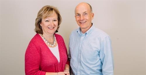 John & Debbie Kipps (Owners)
