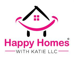 Happy Homes with Katie LLC, Coldwell Banker Residential Brokerage