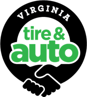 Virginia Tire & Auto - Vienna