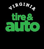 Virginia Tire & Auto Responds to COVID-19 Crisis