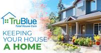 TruBlue House Care of Vienna
