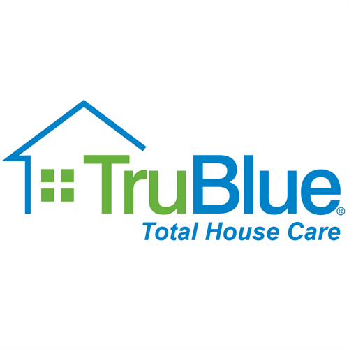 TruBlue House Care of Vienna