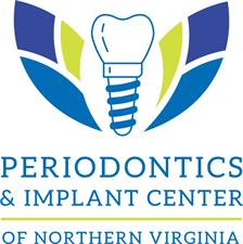 Periodontics and Implant Center of Northern Virginia, PLLC