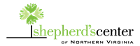 Shepherd's Center serving Oakton-Vienna-Reston-Herndon and Shepherd's Center Great Falls Merge to Become Shepherd's Center of Northern Virginia