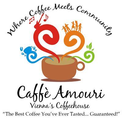 Caffe Amouri
