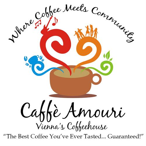 Gallery Image CAFFE_AMOURI_LOGO_COLOR2.jpg
