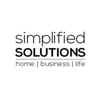Simplified Solutions DC LLC