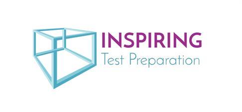 Inspiring Test Preparation, Inc.