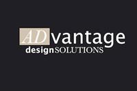 Advantage Design Solutions, LLC