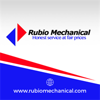 Rubio Mechanical Inc.