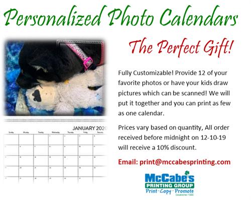 Gallery Image Calendars_-_Facebook.png