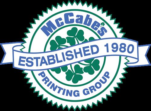 Established July 1, 1980