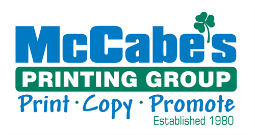 Gallery Image Logo_-_McCabe's_-_Color.png