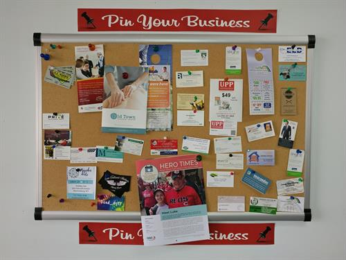 Gallery Image Pin_Your_Business.jpg